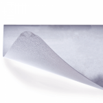 Защитный коврик прозрачный ГРЕЙС 1200х900х0,8 мм