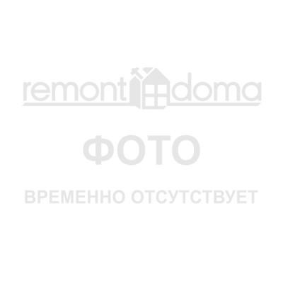 Порог Идеал ПМК42-0,9 203/ДУБ БЕЛЕНЫЙ с монтажным каналом (с дюбель-гвоздями)
