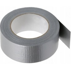 Лента алюминиевая 48мм*50м 2006010