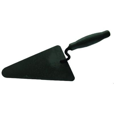 Кельма стальная КБ (пластиковая рукоятка) 1417003