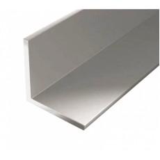 Алюминиевый уголок 15*15*1,5 (2,0 м)