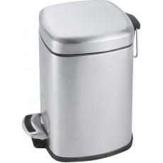 Ведродля мусора12л P414А