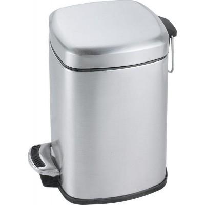 Ведро для мусора  5L P412A