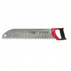 Ножовка по пенобетону Caiman 550мм Политех