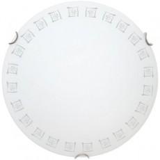 Светильник 400-П Милано