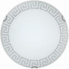 Светильник 300-П Греция-Б