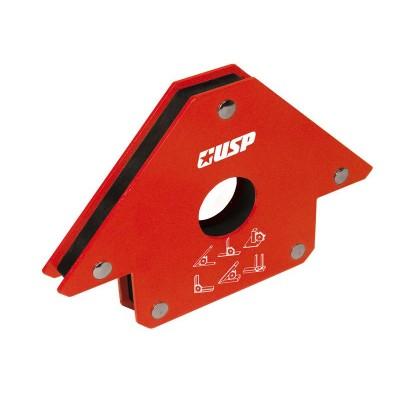 Держатель магнитный для сварки 110х110х112 мм
