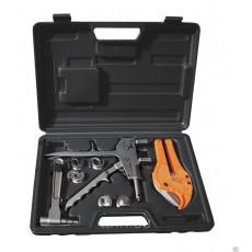 Пресс инструмент FT-1225