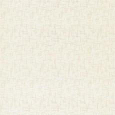 Обои виниловые на флизелиновой основе Розы фон 1374-51 1,06х10 м
