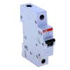 Автоматический выключатель 1Р 32А (С) 4.5кА 2CDS241001R0324 (SH201L C32)