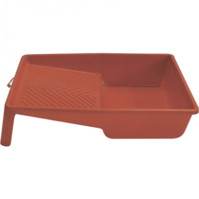 Ванночка для краски 310*350мм 0601032