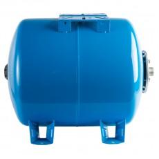 Гидроаккумулятор для систем водоснабжения GH-24N