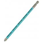 Бита Ritter WP PH 2x200 мм магнитные (сталь S2) (1шт в блистерной упаковке)