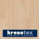 Kronotex (Кронотекс)