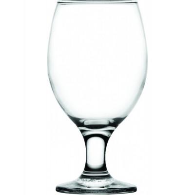 Бокал для пива БИСТРО PSB 44417СЛ1 (400 мл) г. Бор