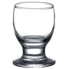 Набор стаканов БИНГО PSB 42284 (г. Бор) 6 шт*60 мл