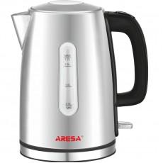 Чайник электрический Aresa AR-3437
