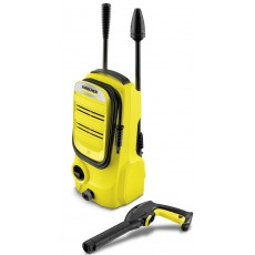 Аппарат высокого давления К2 Compact 1.673-500.0 ВЗ