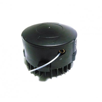 Головка с леской ETH-600 для GET-600 SAF 71/1/15