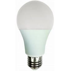 Лампа светодиодная PRE LE A60 LED 10W 6K E27