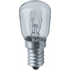 Лампа РН 230-240-15 SQ0343-0007 для холодильников