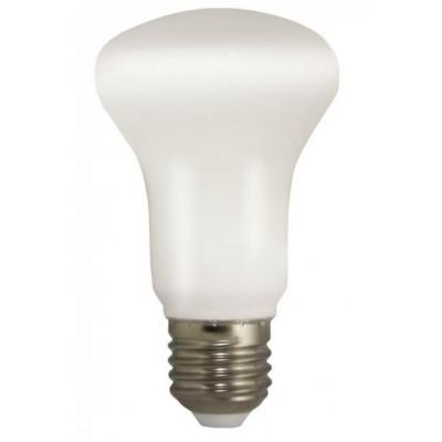 Лампа светодиодная R63 - 5 Вт-230 В -4000 К–E27 Народная SQ0340-0139
