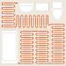 Греющий мат CLIMATIQ MAT (150Вт/м2) 3 m2 Канада  купить недорого в Ярцево