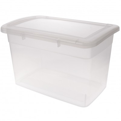 Ящик для хранения Laconic 14 л