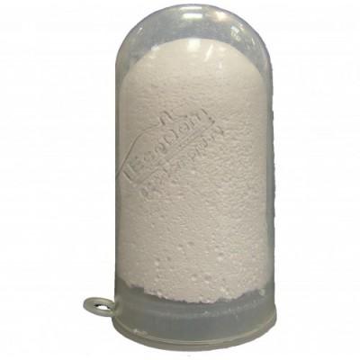 Картридж для умягчения воды (стаканчик)