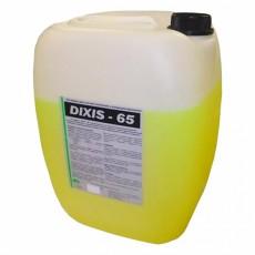 "Антифриз ""DIXIS-65"" 10кг"