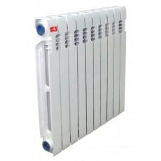 Радиатор чугунный STI Нова-500 10 секций