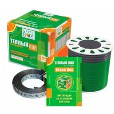 """Комплект """"GREEN BOX"""" GB-500"""