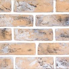 Плитка Касавага Арт. 240 Старый Кирпич