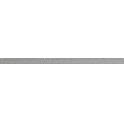 Спец элемент 5561260МТ GT Steel серебро матовый 60*1,2 см