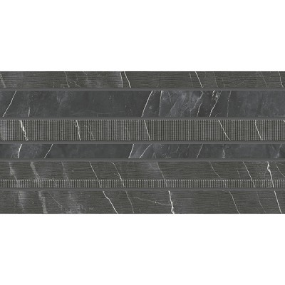 Плитка настенная HYGGE GREY MIX 31,5х63 см