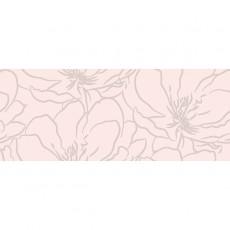 Декор Arcobaleno Argento №1 20х50 см