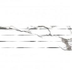 Декор ROYAL BIANCO PLATINO 24,2*70 см