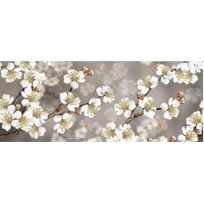 Декор-Панно AMATI SAKURA 40,2*50,5 см (из 2-х)