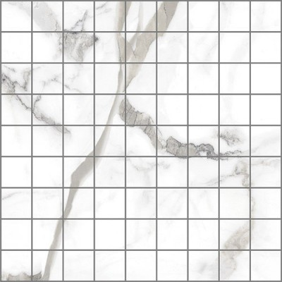 Мозаика 29.4*29.4 см ARABESCATO BIANCO