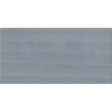 Плитка облицовочная  AURA ATLANTIC 31,5*63 см