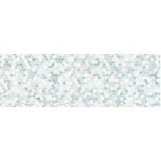 Декор Alaris DWU11ALS006 20*60*0,8 см