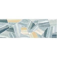 Декор Alaris DWU11ALS606 20*60*0,8 см