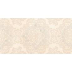 Декор CLASSICO ONICE CREMA 1 31.5*63 см
