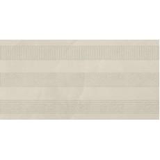 Декор CLASSICO ONICE GRIS 2 31.5*63 см