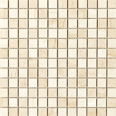 Декор Мозаика ONICE CREMA 29.4*29.4 см