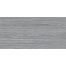 Плитка облицовочная GRAZIA GREY 20,1*40,5 см