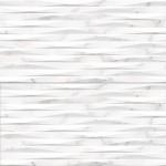 Плитка облицовочная рельефная Grigio TWU09GRG017 24,9*50 см