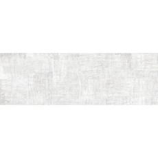 Плитка облицовочная рельефная Letticia TWU12LTC07R 24,6*74 см