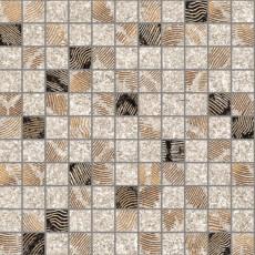 Мозаика MWU30MBL404 Marbella 30*30 см