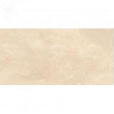 Плитка 31.5*63 см PIETRA BEIGE